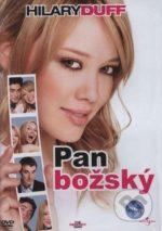 Pán Božský – Dokonalý chlap (2005) CZ dabing online film