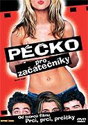 pecko-pro-zacatecniky-2003-cz-dabing-online-film
