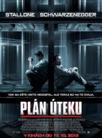 Plán úteku (2013) CZ dabing online film