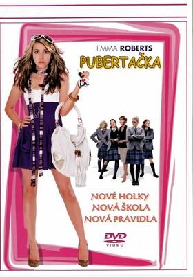 pubertacka-2008-online-film