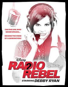radio-rebel-online-film