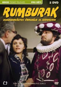 rumburak-1984-online-film