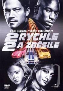 rychlo-a-zbesilo-2-online-film