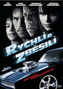 rychlo-a-zbesilo-4-online-film