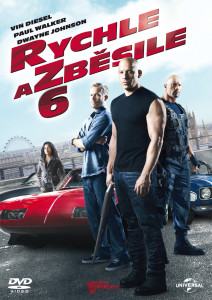 rychlo-a-zbesilo-6-online-film
