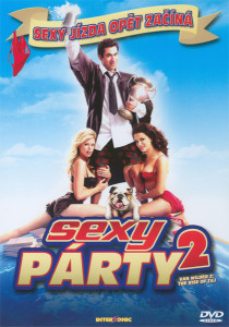 sexi-party-2-2006-online-film