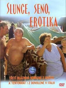 slnko-seno-erotika-1999-online-film
