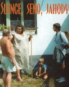 slnko-seno-jahody-1983-online-film