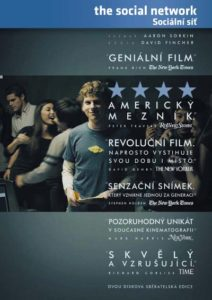 socialni-sit-2010-cz-dabing-online-film