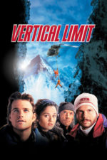 Vertical Limit (2000) CZ dabing online film