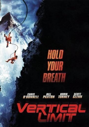 vertical-limit-2000-cz-dabing-online-film-onlinefilmy-patwist-com-2