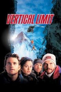 vertical-limit-2000-cz-dabing-online-film-onlinefilmy-patwist-com