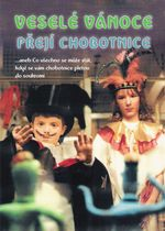 Veselé Vianoce želajú chobotnice (1986) online film