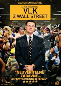 vlk-z-wall-street-online-film