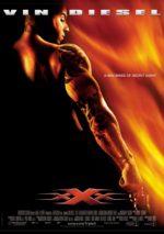 xXx (2002) CZ dabing online film