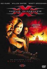 xXx: Nová dimenze (2005) CZ dabing online film