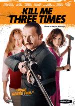 Zabij mě třikrát (2014) CZ dabing online film