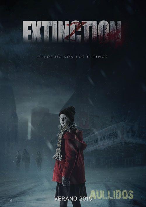 zanik-extinction-2015-cz-dabing-online-film